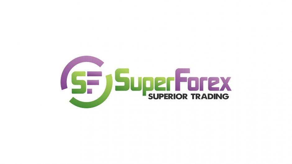 Подробный обзор и отзывы о SuperForex: разоблачаем мошенника