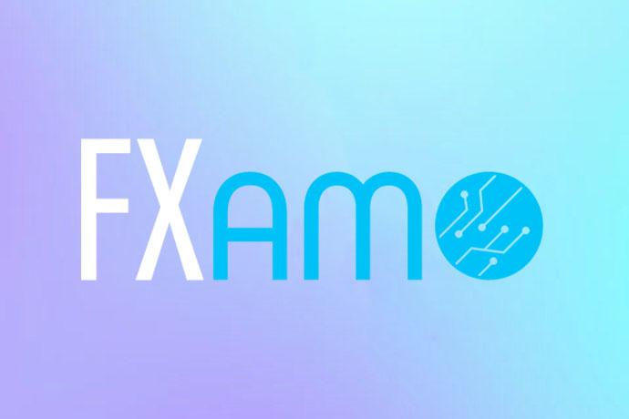 Стоит ли доверять FXamo? Подробный обзор работы брокера и честные отзывы клиентов