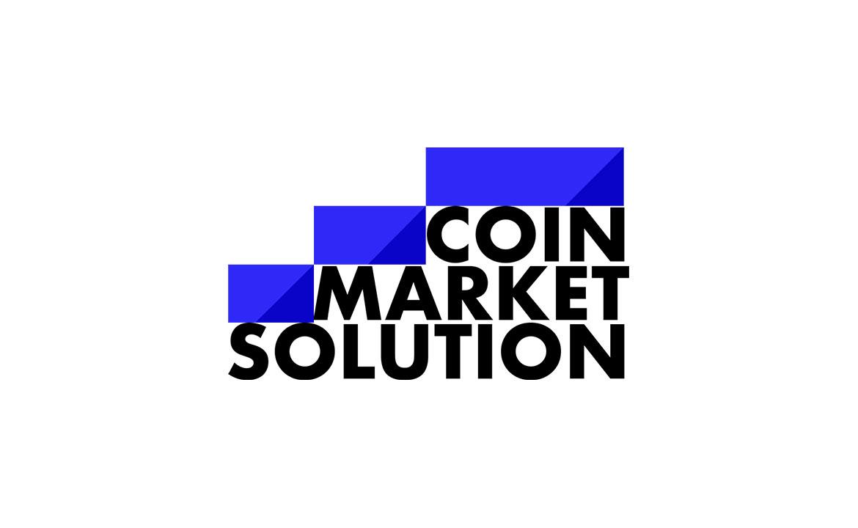 Детальный обзор биржи токенизированных активов Coin Market Solution. Отзывы вкладчиков