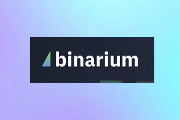 Обзор деятельности Binarium: что рассказывают о брокере трейдеры в своих отзывах?