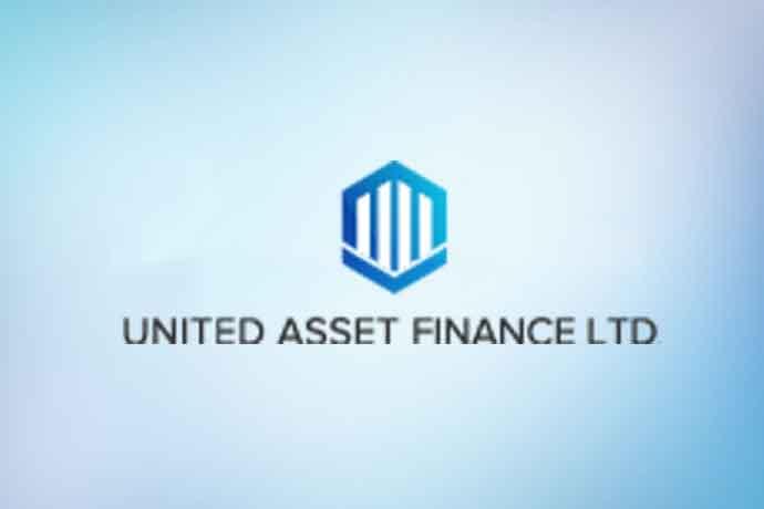 Обзор деятельности United Asset Finance Limited: преимущества брокера и  отзывы о нем