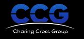 Брокер или пустышка? Детальный обзор компании Charing Cross Group с отзывами пользователей